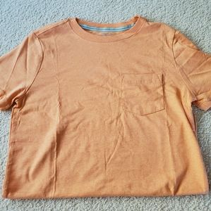 Gymboree M(7-8) shirt kid boy